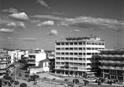 Πολιτιστικές υποδομές στην Κατερίνη: παρά τις υποσχέσεις Χιονίδη αποτελούν τον μεγάλο ασθενή της πόλης