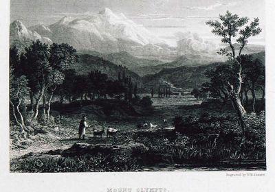 Η φωτογενής Πιερία του 19ου αιώνα