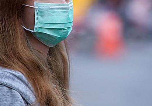 Άρση του περιορισμού της κυκλοφορίας και της χρήσης μάσκας σε εξωτερικούς χώρους ανακοίνωσε η κυβέρνηση