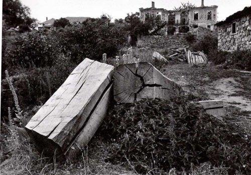 Όψεις της ορεινής Πιερίας του περασμένου αιώνα με τον φακό του Γιάννη Στυλιανού